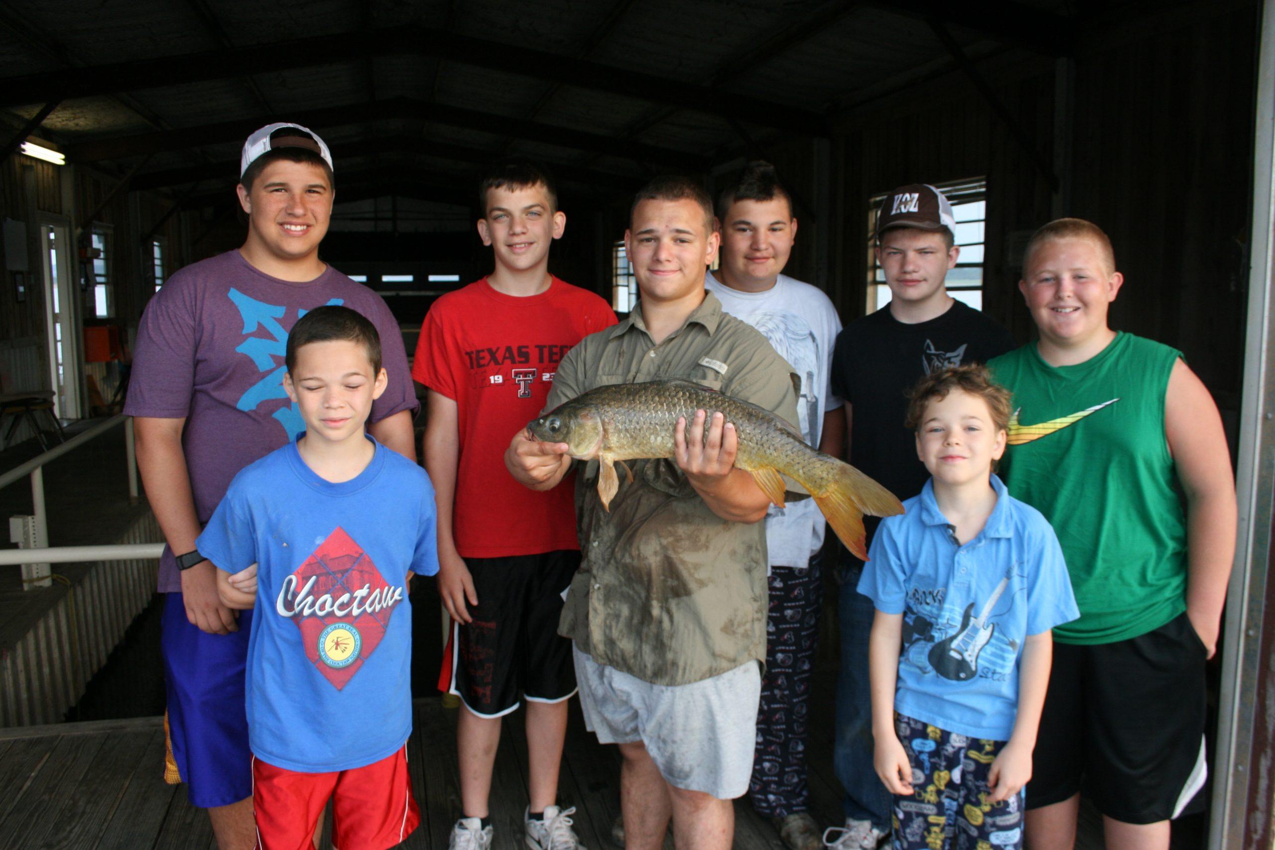caught_fish