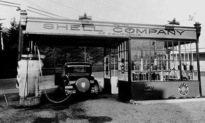 46-car-pump