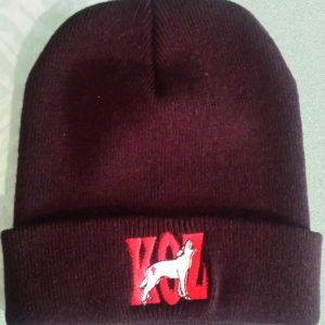 koz-knit-cap