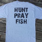 New-GrayHuntPrayFish