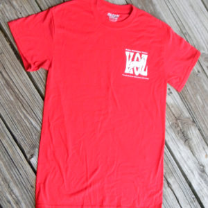 adult-red-t-shirt-with-koz-prayer-1437507965