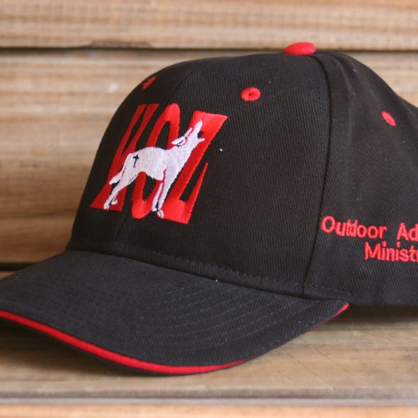 black-and-red-leader-dress-cap-1400430816