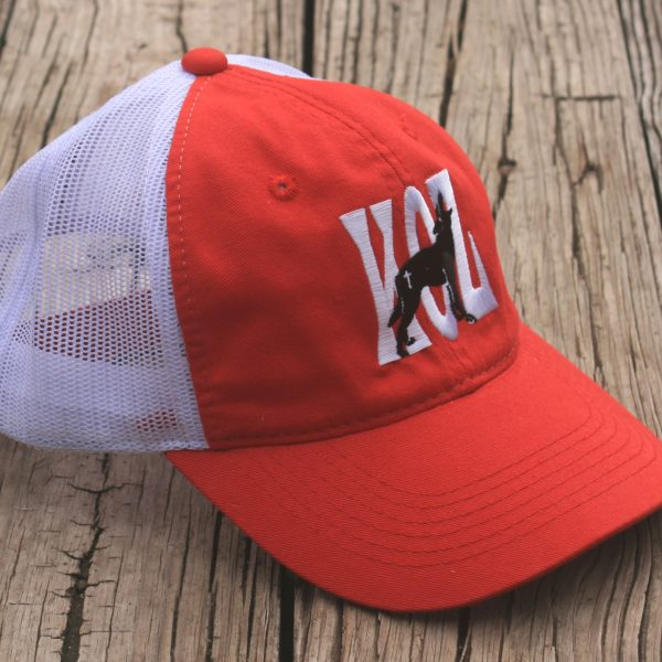 cr-red-hat-1429025503