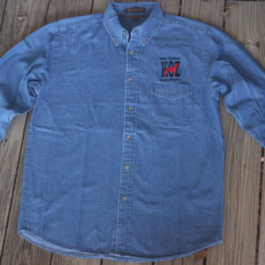 denim-long-sleeve-koz-shirt-1433266551