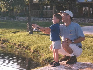 fishing_father_son