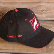 htl-cap2-1400430816