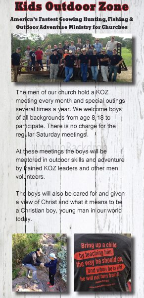 koz-rack-cards-to-promote-your-group-1445614361