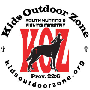 koz-round-stickers-1400432243