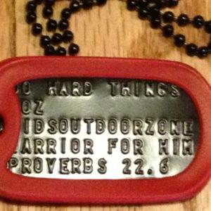 leader-dog-tags-1380113561