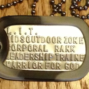 level-3-dog-tags-1380113507