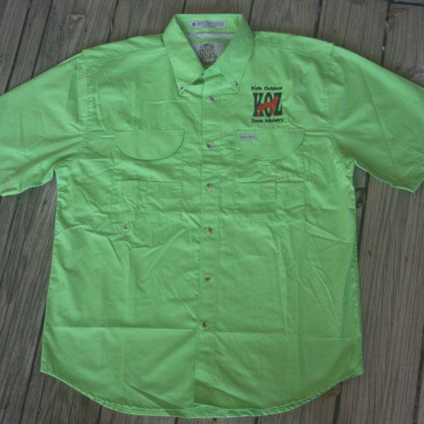 lime-green-short-sleeved-poplin-koz-shirt-1433266883