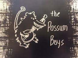 possum boys