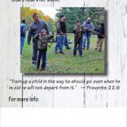 rack-card-for-koz-groupsback-1445614640