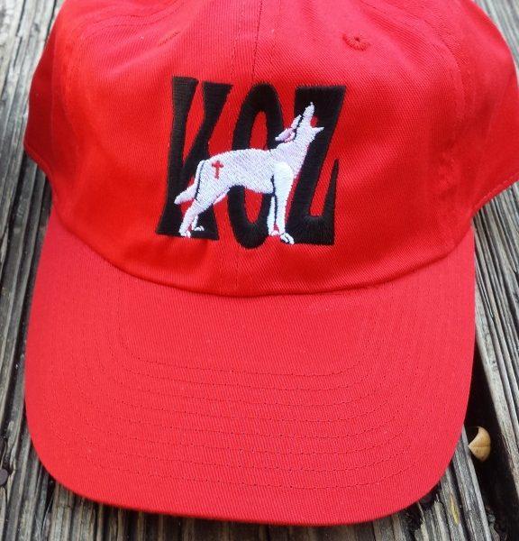 red-standard-issue-ranch-wear-koz-caps-1453145657