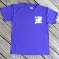 youth-purple-t-shirt-with-koz-prayer-1437508189-2zjcpy1ca4x8lpv540xpmo